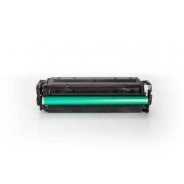 Toner HP CC530A Black / 304A