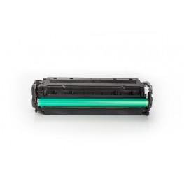 Toner HP CC532A Yellow / 304A