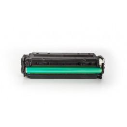Toner HP CC533A Magenta / 304A