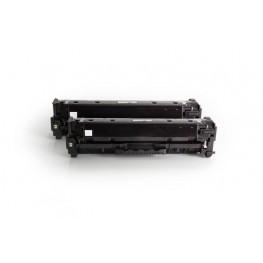 Toner HP CE410XD Black / Dvojno pakiranje