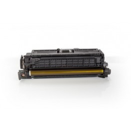 Toner HP CE250X Black / 504X