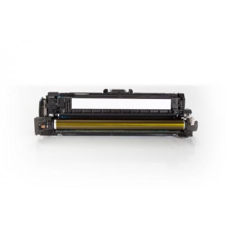 Toner HP CE251A Cyan / 504A