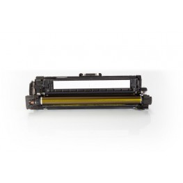 Toner HP CE252A Yellow / 504A
