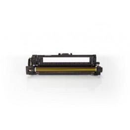 Toner HP CE253A Magenta / 504A
