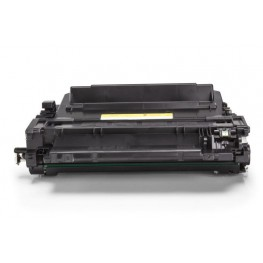 Toner HP CE255X 55X Black