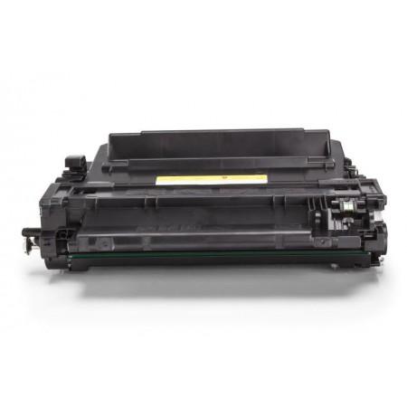 Toner HP CE255X 55X Black