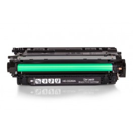 Toner HP CE260A / 647A Black