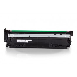 Toner HP CE270A Black / 650A