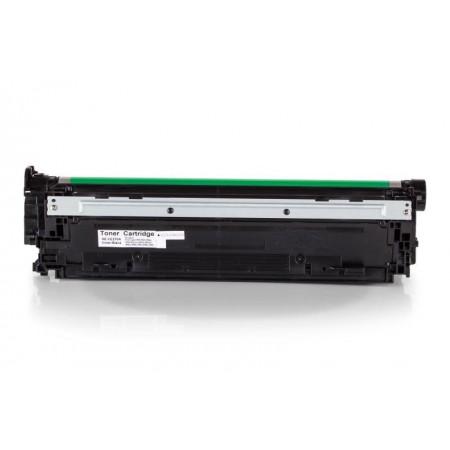 Toner HP CE270A Black / 650A