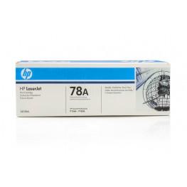 Toner HP CE278A 78A / Original