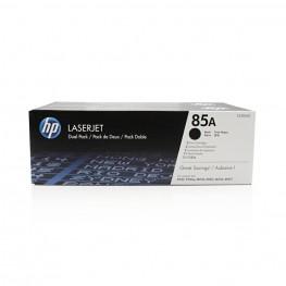Toner HP CE285A 85A / Original