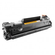 Toner za HP CE285A 85A - 3000 strani XXL