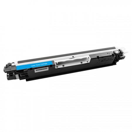 Toner HP CE311A Cyan / 126A