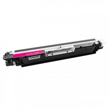 Toner HP CE313A Magenta / 126A