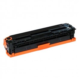 Toner HP CE320A Black / 128A