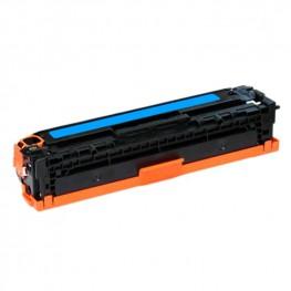 Toner HP CE321A Cyan / 128A