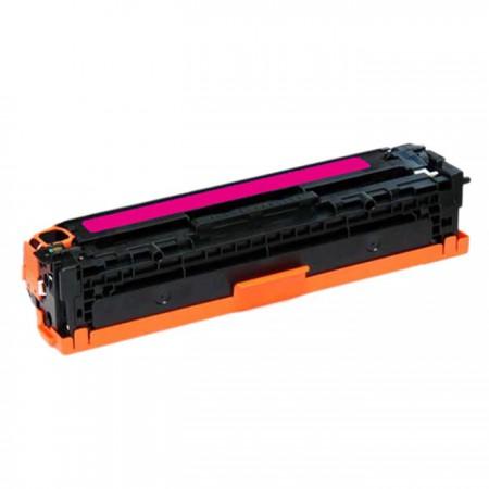 Toner HP CE323A Magenta / 128A
