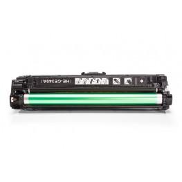 Toner HP CE340A Black / 651A