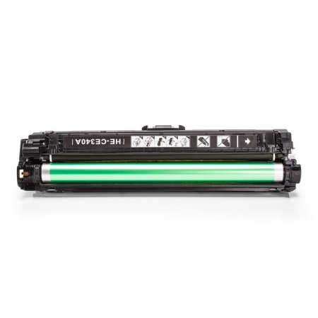 Toner HP CE340A Black / 651A