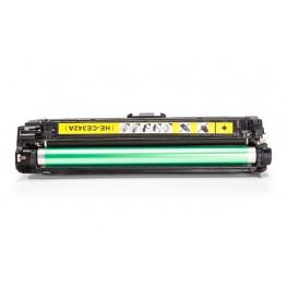 Toner HP CE342A Yellow / 651A