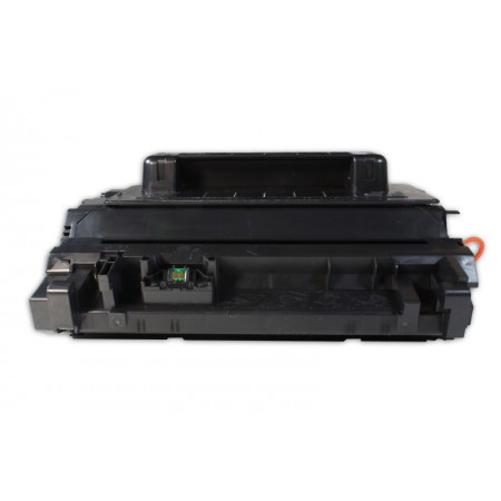 Toner HP CE390A 90A - 10.000 strani