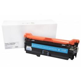 Toner HP CE401A Cyan / 507A