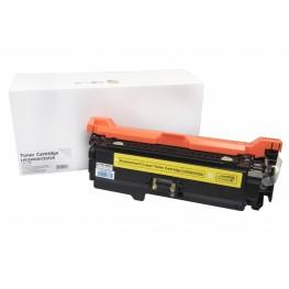 Toner HP CE402A Yellow / 507A
