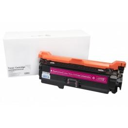 Toner HP CE403A Magenta / 507A