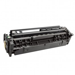 Toner HP CE410X Black / 305A