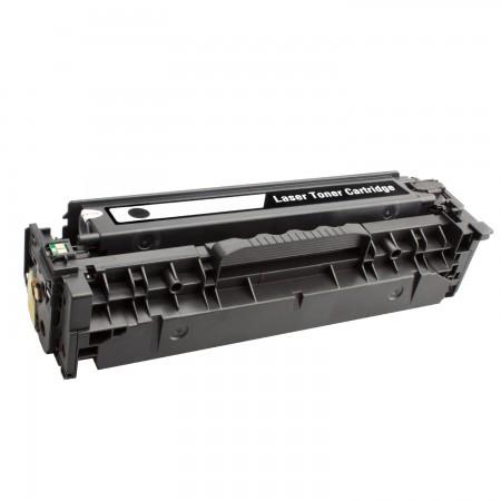 Toner HP CE410X Black / 305A