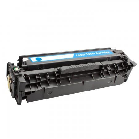 Toner HP CE411A Cyan / 305A