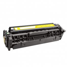 Toner HP CE412A Yellow / 305A