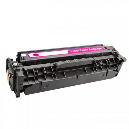 Toner HP CE413A Magenta / 305A