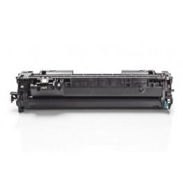 Toner HP CE505A 05A Black