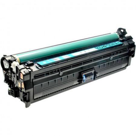 Toner HP CE741A 307A Cyan