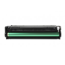 Toner HP CF210X Black / 131X