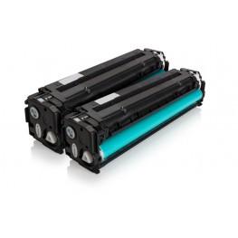 Toner HP CF210XD Black / Dvojno pakiranje