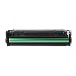 Toner HP CF211A Cyan / 131A