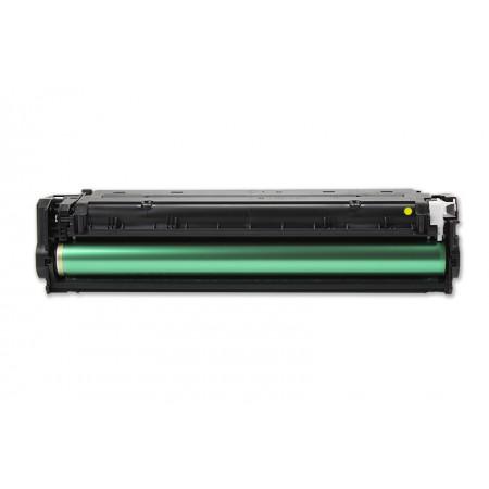 Toner HP CF212A Yellow / 131A
