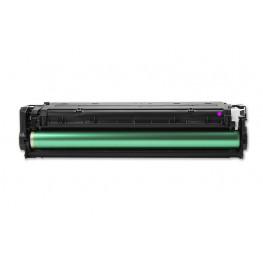 Toner HP CF213A Magenta / 131A