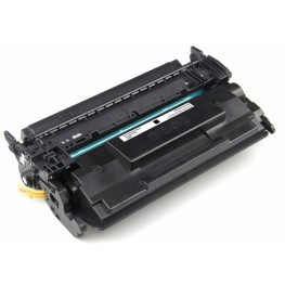 Toner HP CF226X 26X Black
