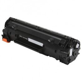 Toner HP CF230A 30A Black