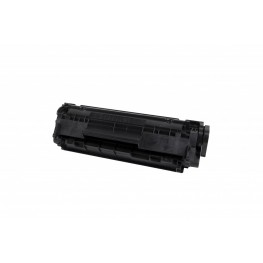 Toner HP CF237A 37A Black