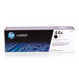 Toner HP CF244A 44A Black / Original