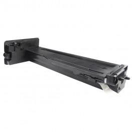 Toner HP CF256X 56X Black