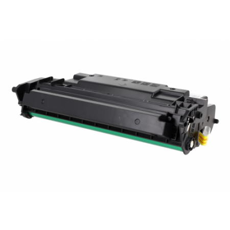 Toner HP CF259X 59X Black