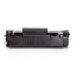 Toner HP CF279X 79X Black - 2000 strani XL
