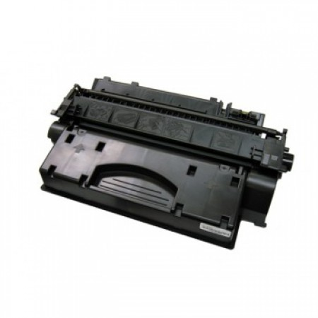 Toner HP CF280X 80X Black