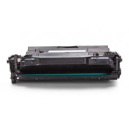 Toner HP CF287X 87X Black