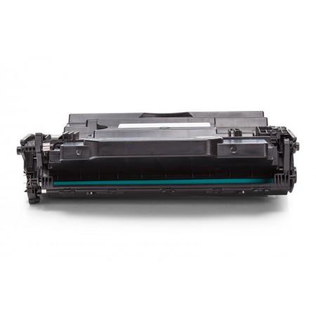 Toner HP CF287X 87X Black